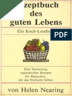 Nearing,Helen-Rezeptbuch_des_guten_Lebens-Ein_Koch-Lesebuch(1980,208S.).pdf