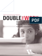 doublethework