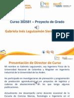 PRESENTACION_CURSO_302581