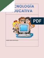 TECNOLOGÍA EDUCATIVA 2.pdf
