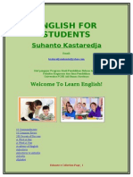 English for Students_-English Learning Sources