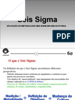 APOSTILA_6_SIGMA.pps