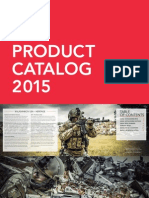 2015 Kalashnikov Catalog Web