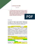 lectura 3-A.doc