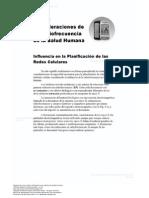 Consideraciones Radiofrecuencia (1)