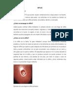 enfermedades venereas Jaqueline Alexandra Aguilar Castillo.docx