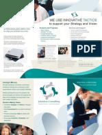 JC Brochure 3.4.15