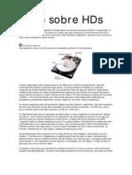 Tudo sobre HDs.pdf