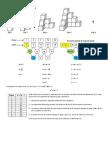 El método de diferencias.pdf