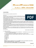 resolucao_insper_2010_sem1_analise_verbal_q1_26.pdf
