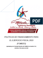 fomdes_politicas_financiamientos2015.pdf