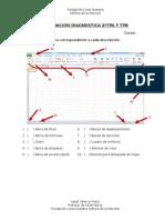 EVALUACION DIAGNOSTICA 3º TPA-TPB-HC.docx