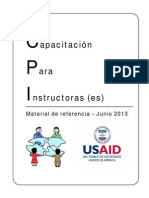 CPI 2013 MR  30102013.pdf