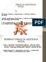 Asistencia Social (PPT).ppt
