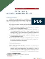 aplicacionDeLaPCR.pdf