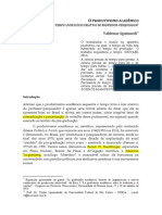 VS - O produtivismo acadêmico e o sequestro do tempo.pdf