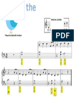 Song of the Bluebird