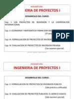 Sesión1IP1.pdf