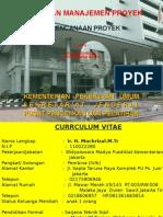 1modul-perencanaan-proyek1