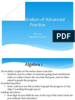miaa 320 dap pdf