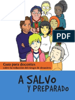 A  salvo y preparado. Docentes UNESCO.pdf