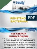 Resistencia abacterianapresentaci 150302100716 Conversion Gate02