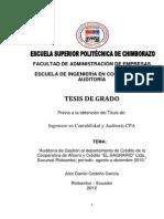 80T00140.pdf
