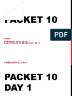 ERWC_Packet_10_Feb_6-24_2015