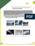 FichaReNaturales2U4