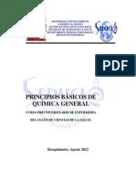 soluciones_quimica_enfermeria