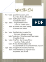 bibliografiaAN2013-2014
