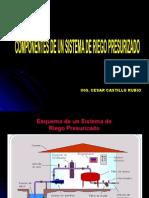 COMPONENTES RIEGO TECNIFICADO.ppt