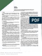 ASTM F2125.pdf
