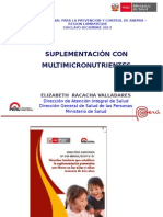 05. Suplementacion con multimicronutrientes Chiclayo DIAPO.ppt