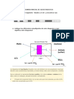1er  EXAM. DE GEOESTADISTICA SOL.doc