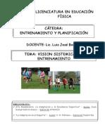 00. VISION SISTEMICA EL ENTRENAMIENTO DEPORTIVO.pdf