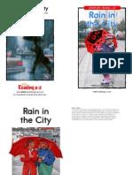 rain in city clr