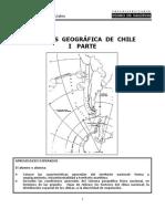 01 PSU PV GM Sintesis Geografica de Chile