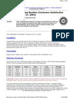 2008-12-30_225204_3.8_fuel_pump_resistor