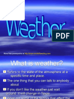 weather.ppt