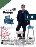 Design M7