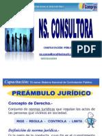 ADMINISTRACION DE CONTRATOS.pptx