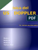 US Doppler