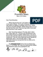 february picariello news