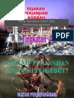 AQABAH