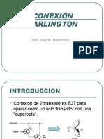 CONEXIÓN_DARLINGTONUltima