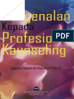 Pengenalan kepada profesion kaunseling25 (1).pdf