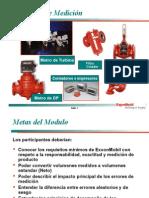25  SP Measurement Principles.PPT