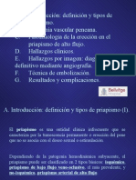 priapismo_posttraumtico