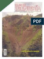 Los Andes Se Desnudan y Se Pulverizan (Dr. Manuel García López)